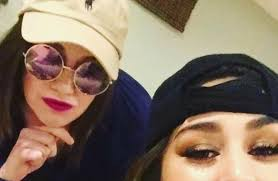 Here's how <b>dad hats</b> became one of the hottest trends in fashion