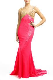 <b>Платье YASMIN</b> (Ясмин) арт 1022423_HOT_PINK/G15092432552 ...