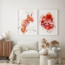 <b>Feather</b> Black White <b>Feather</b> Printable <b>art Feather Modern Abstract</b> ...