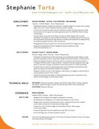 examples of resumes great resume example examples of good resumes that get jobs with regard resume format for medical transcriptionist