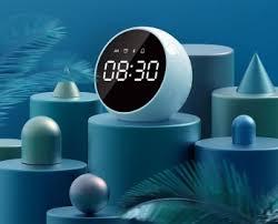<b>ZMI Alarm</b> Clock Speaker: просыпайтесь вовремя в 2020 году ...