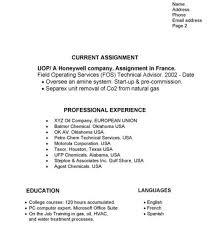 Resume Service in Victoria BC   YellowPages ca