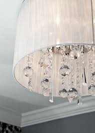 bathroom light fixtures cute casual ideas  ideas about bathroom chandelier on pinterest bathroom light fittings