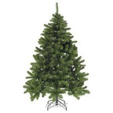Triumph Tree Сосна Рождественская 1,55 м: Купить в Москве ...