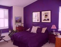 bedroom colour ideasbedroom