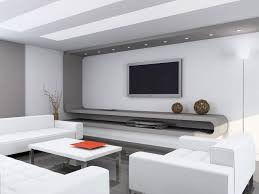 attractive white living room furniture ideas white leather sofa with arms grey wood modern shelves grey attractive modern living room furniture