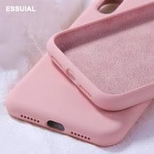 Best value Original <b>for Xiaomi Mi A1</b> – Great deals on Original for ...