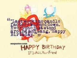happy 19th birthday quotes | quotes via Relatably.com