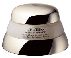 Купить <b>Shiseido Bio</b>-<b>Performance</b> Advanced Super Revitalizing ...