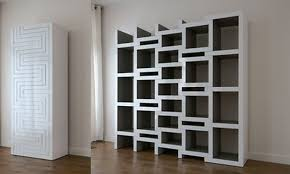 floor to ceiling bookcase plans home design ideas clipgoo floor to ceiling bookcase plans home design ideas clipgoo bookcases for home office