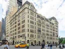 <b>Bergdorf Goodman</b> - Wikipedia
