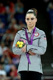 Angry Face of U.S. Figure Skater Ashley Wagner Becomes Popular ... via Relatably.com