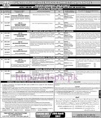 ppsc new jobs ad no jobs written test syllabus mcqs 21 2017 jobs written test syllabus mcqs papers for assistant manager finance assistant engineer buildings roads assistant director technical computer