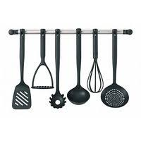 <b>Кухонные</b> лопатки и <b>ложки</b>, <b>кухонные</b> вилки <b>Brabantia</b> в ...