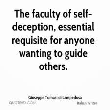 Image result for giuseppe tomasi Lampedusa quotations