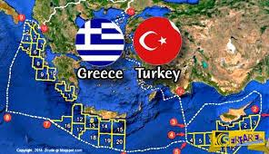 Αποτέλεσμα εικόνας για συνορα ελλαδα τουρκια