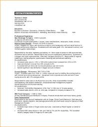 8 business resume objective worker resume business resume objective business management resume examples objective 4 jpg