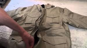 <b>Timberland Jacket</b> - YouTube