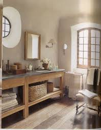 bathroom vanities classcat