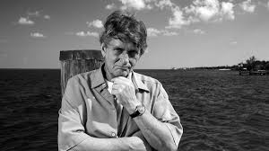 """<b>Mike Oldfield</b>: """"It's the age-old story. Out of suffering comes beauty ..."""