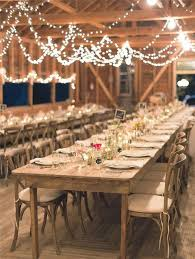 barn_wedding_lights_33 barn_wedding_lights_34 barn_wedding_lights_35 barn_wedding_lights_36 barn wedding lights