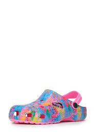 <b>Резиновая обувь детская для</b> девочек 27820100: цвет ...