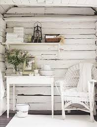 shabby chic decorating ideas bedrooms ideas shabby