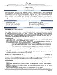 resume template samples templates bitraceco regarding what 79 terrific what does a professional resume look like template