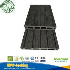 China <b>Hot Sale HDPE</b> Wooden Texture Wood Plastic Composite ...