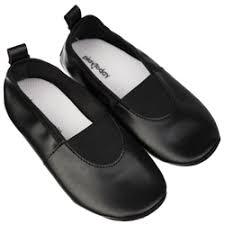 Спортивная обувь для мальчиков — купить на Яндекс.Маркете