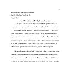 nature essay examplesnature vs nurture essay  nature vs nurture essay examples  nature     nature