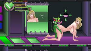Hornblase SIMSEH 2 Milkania Adult PC Game. Download Free Comics.
