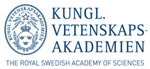 Image result for royal swedish academy of sciences