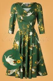 <b>Long sleeve</b> dresses