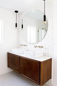 rosewood bathroom furniture livinghouse stylish