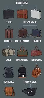 kate spade <b>new york Women's</b> Annika Sunglasses | Handbags for ...