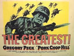 Image result for pork chop hill heroes of  korea