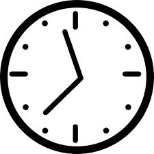 Afbeeldingsresultaat voor klok