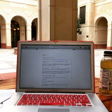 inside the usc writing for screen and television bfa program 2015 03 02 15 25 27 1