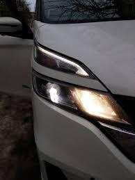 Продажа Nissan Serena 2017 в России