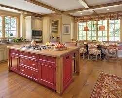 rustic kitchen island: rustic kitchen island ideas to inspire you how to make the kitchen look exceptional
