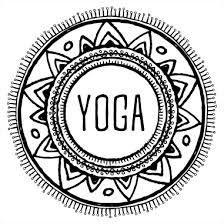 Résultats de recherche d'images pour «yoga zen»