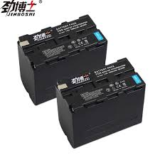 Hot sale <b>NB 13L NB13L NB 13L</b> batteries + USB LCD <b>Charger</b> for ...