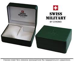 <b>Swiss Military</b> by Chrono <b>SM34024</b>.<b>08</b> купить | Оригинальные ...