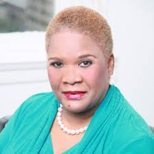 brenda-jackson About the author: A New York Times and USA TODAY bestselling and award-winning author of more than seventy-five romance titles, ... - brenda-jackson