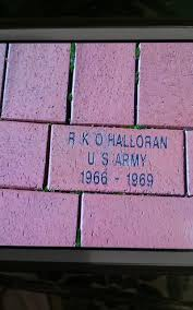 dora o halloran obituary weston massachusetts joyce funeral home son richard o halloran