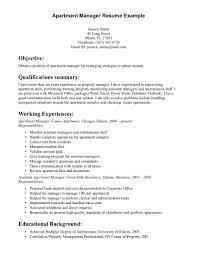 resume for retail s associate skills skills retail s retail s associate resume objective retail s associate resume examples retail s associate job resume sample