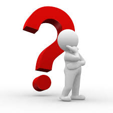 questions smurfit mba blog there is no one answer