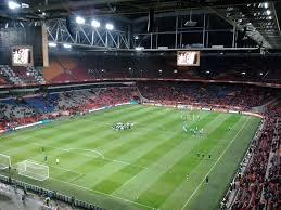 UEFA Champions League 1997-1998