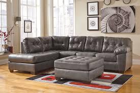 Oversized Living Room Furniture Living Room Furniture Gallery Scotts Furniture Company